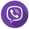 Sunny beach taxi Viber Chat